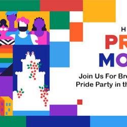 Broomfield Pride June 20, 2021